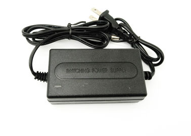 12V 2A Switching Power Supply Adapter For Security Products Camera Alarm System