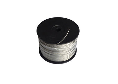 1.2mm Diameter Stainless Steel Wire For Tension Fence Accessories